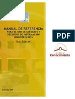 Manual Induccion Alumno