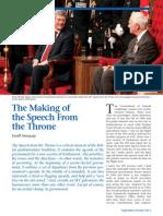 PolicyMagazineSeptember-October13Norquay