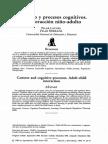 Dialnet-ContextoYProcesosCognitivos-48319
