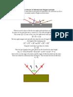 Optics Notes 02