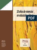 Net-Learning Libro Aniversario2[1]