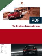 Porsche_US 911_997-4_2012