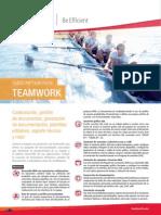 Es Bonitasoft5.9 Brochure Teamwork a4