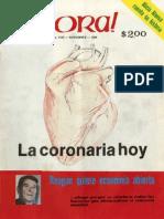 Revista Ahora 1100