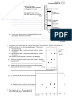 Bio1TC2 Chromatography QA 2013