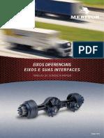Catálogo Consulta Rápida e Eixos e suas Interfaces_2010