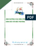anh_huong_cua_hieu_ung_nha_kinh_den_moi_truong_0759.pdf