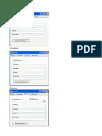 vbnet_access.pdf