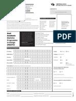PGDPD_nid.pdf