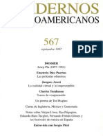 cuadernos-hispanoamericanos--140