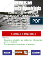 2013 II - APC - CLASE Nº 05  - II