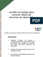 sondeo_cibercafe_2011