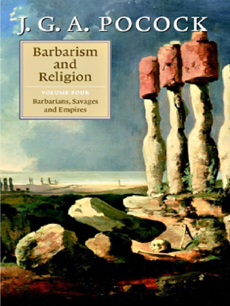 4c087ba56c196 Pocock-Barbarism and Religion(4)
