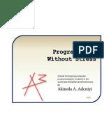BASIC Programming Basics - QB64 Wiki | Subroutine | Parameter