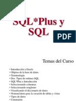 Curso-SQL-Plsql