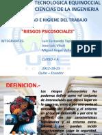 PRESENTACION_RIESGOS_PSICOSOCIALES