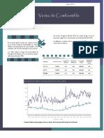 informe_de_combustible_-_agosto_2013.pdf