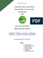156900798-Hieu-Ung-Nha-Kinh.pdf