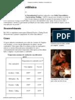Soldagem oxiacetilênica – Wikipédia, a enciclopédia livre