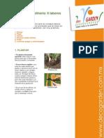 manualdejardineria.pdf