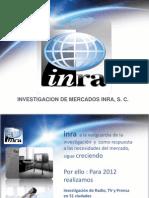 INRA.desayuno.presentacion.mayo.2012