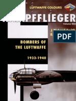 KampffliegerVol1-BombersOfTheLuftwaffe1933-1940
