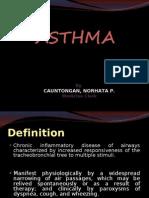 Asthma Nor.final