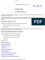 Auditing and Monitoring.pdf
