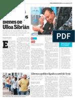 LPG20130930 - La Prensa Gráfica - PORTADA - pag 22