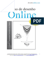 Curso-de-desenho-online-Nível-Avançado-Composição-geométrica-dos-objetos-Parte-2-Aula-04-Grátis