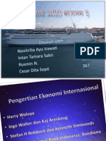 Teori Bisnis Internasional_Bisnis Internasional S5