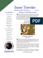In Traveler