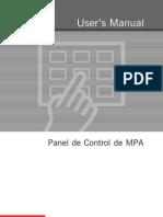 raptor user manual.pdf