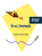 9 Ninez Intermedia