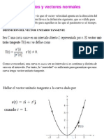 VECTORES FUNDAMENTALES