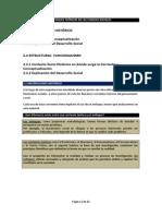 1.-ENFOQUES TEÓRICOS DE LAS CIENCIAS SOCIALE  SRM