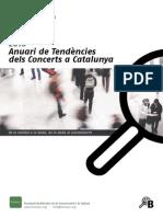 05 Anuari Concerts 2010