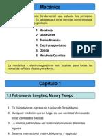 Cap 01__Intro y Unidades.ppt