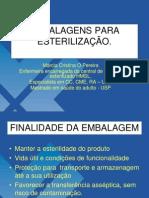 16h Embalagens Recomendadas Marcia Cristina de O. Pereira