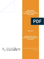 23 Manual Equipamento ESF Anexo a 2009