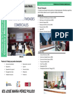 DÍPTICO-CFGM-TÉCNICO-EN-ACTIVIDADES-COMERCIALES-Ed-13