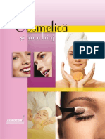 Cosmetica si Machiaj.pdf