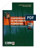 Classificacao-Incendios-Florestais