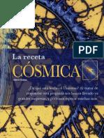 recetacosmica_129