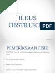 ileus obstruktif.pptx