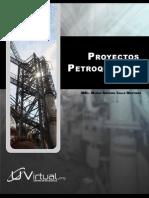 Proyectos petroquímicos