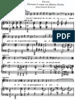 Puccini - Gianni Schicchi - Firenze è come un alberto fiorito.pdf