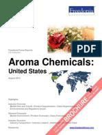 Aroma Chemicals