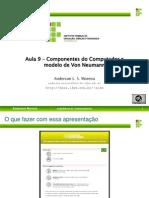 arqt_aula9_modelo_von_aritmetica.pdf