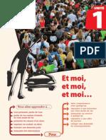 Le nouveau Taxi! 3 - Unité 1 [2009].pdf